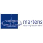 Martens verwarming-sanitair-elektra