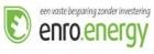 Enro Energy