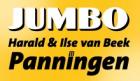 JUMBO Harald & Ilse van Beek