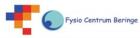 Fysio Centrum Beringe