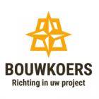 Bouwkoers
