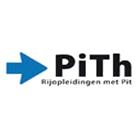 Autorijschool PiTh