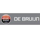 Sport 2000 De Bruijn