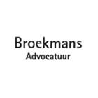 Broekmans advocatuur