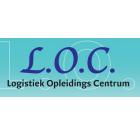 L.O.C.