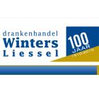 Winters Liessel