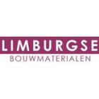 Limburgse Bouwmaterialen