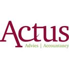 Actus Advies