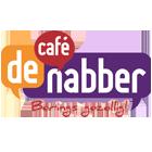 Café de Nabber