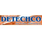 Detechco